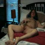 Getting settled in to cum on olderbisue.