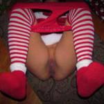 Your last Christmas present