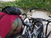 Fixing my bike 2
