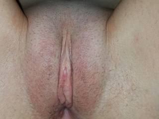 who wants to fuck my hot wife next?