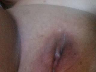 I love wet my wife pussy Elvira Faritova