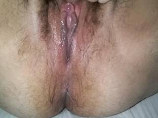 I am so horny. What will we do when we will be together? :)