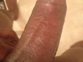Love pounding pussy, who want to play