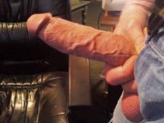 my cock pix