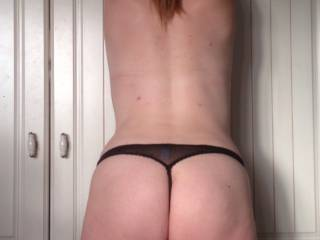 Slut wife dying for sex