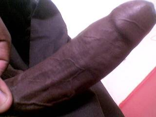 who wants to suck this cock?