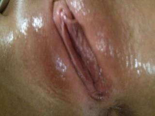 some f****** jerking material I had a horny one send me