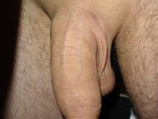 black cocks only - gay