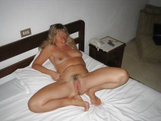 Nude wife photo upload