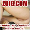 private video cumshot